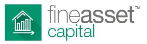 FineassetCapital300x91